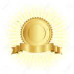 goldstamp2